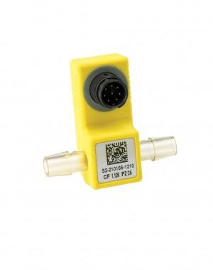 Egyszer használatos nyomásmérő szenzor