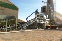 Imtech Ventilex és a Brolton Csoport együttműködése