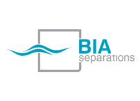 Új partnerünk: a BIA Separations, a biotechnológia szolgálatában