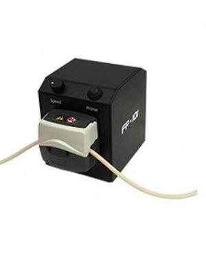 Kiegészítő perisztaltikus pumpa, különböző alkalmazásokhoz