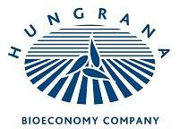 Hungrana_logo_bioeconomy