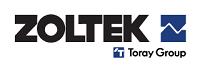 zoltek_logo