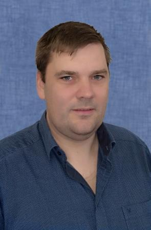 Ács Tibor