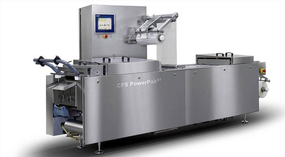 cfs-powerpak-st-420-csomagologep-001