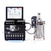 segflow-s3-with-bioreactor-100x100