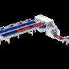 speedpack-beurs-100x100