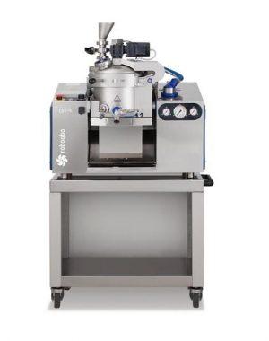 Gyors koncentrátum gyártási technológia