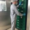 Harter-cannabis-cabinet-dryer-100x100