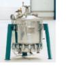 Nutsche-filter-100x100