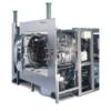 freeze-dryer-100x100