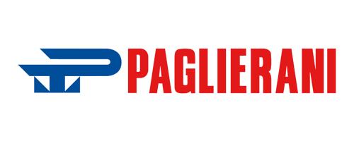 Paglierani logó