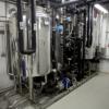 Ipari sterilizálók